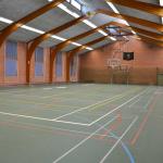 bsports-indoor